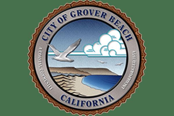 grover-beach-seal-2