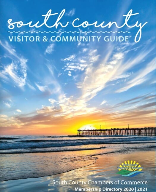 Snip-of-Visitor-Guide-cover