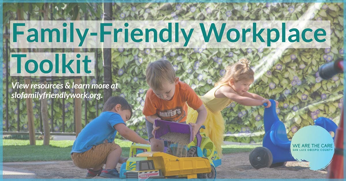 Family-Friendly-Workplace-Toolkit-Graphic_Update