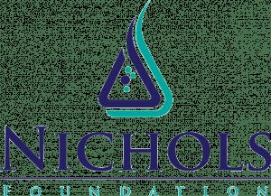 nichols foundation