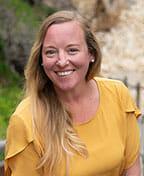 Nicole Moore