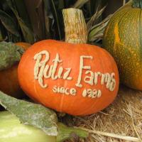 Rutiz-Farms-logo-w200