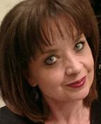 Shari Barnhart