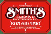 Smith-Alarms-w200