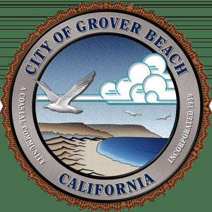 city-of-grover-beach