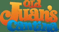 old-juans-w200