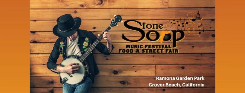 2021 Stone Soup website art