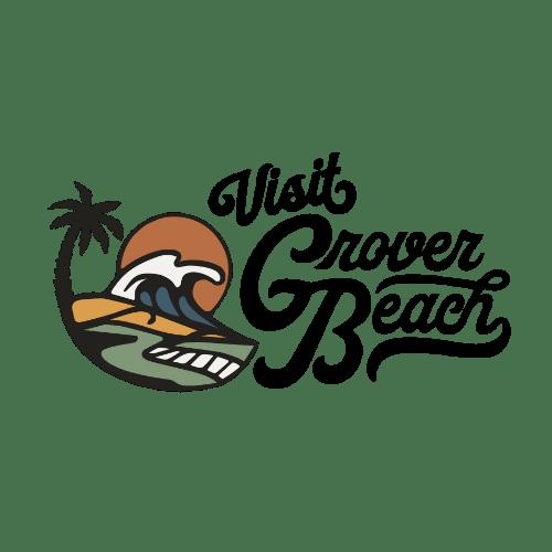 visit grover beach logo PNG (1)