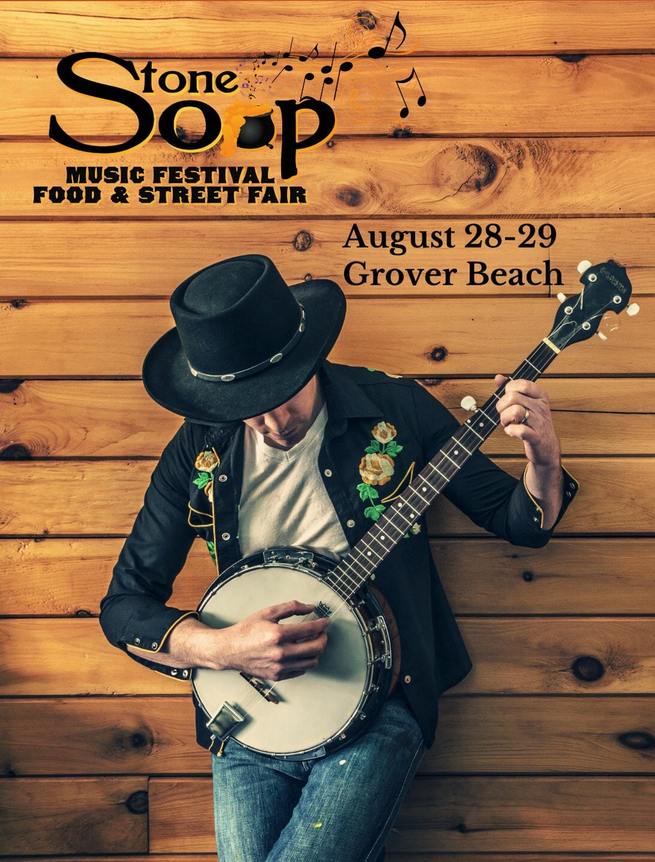 Stone Soup ad