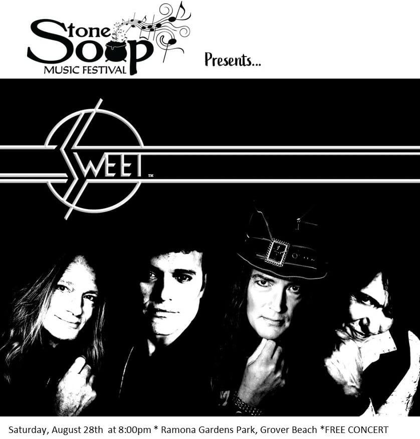 StoneSoup-Sweet-Image1 -social