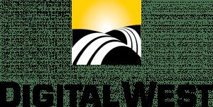DigitalWest_Logo_Stacked
