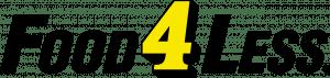Food4Less_logo