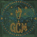 GCM_logo_color