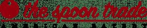 Spoon Trade logo