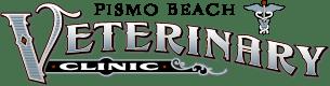 pismo-beach-veterinary-clinic