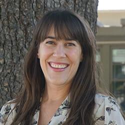 Laura Schermeister