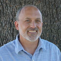 Martin Drainville