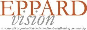 Eppard Vision_