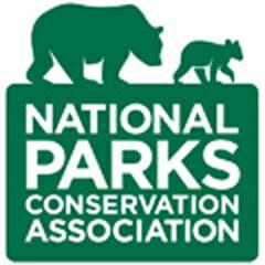 NPCA_green_thumbnail