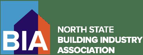 North State BIA logo