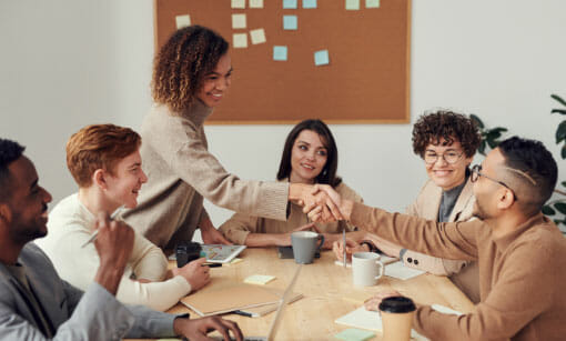 associates-council