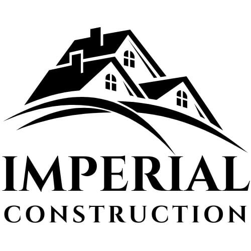 https://growthzonesitesprod.azureedge.net/wp-content/uploads/sites/2322/2021/07/Imperial-Construction.jpg
