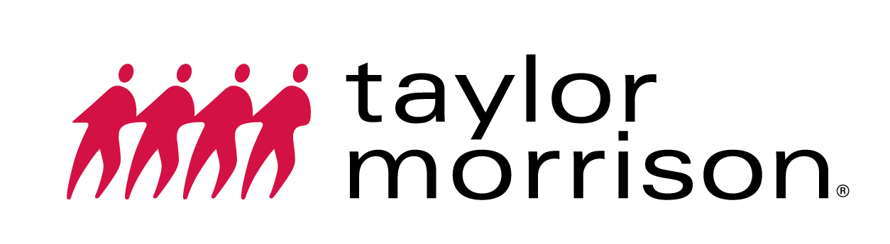 TaylorMorrison