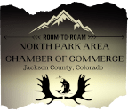 North Park Area Chamber of Commerce