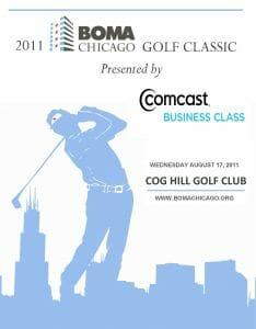 golf-classic1