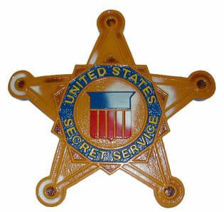 secret-service-badge2