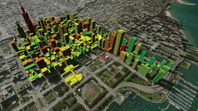 chicago-smart-grid