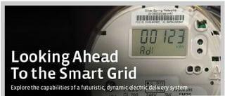 smart-grid-program2