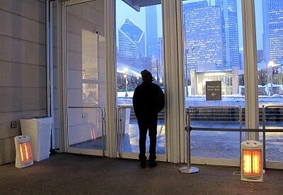 art-institute-chicago-winter