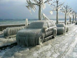 chicago-ice-storm1