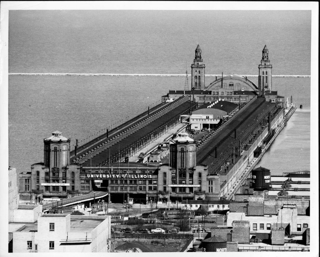 u-of-i-navy-pier1