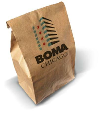 brown-bag-image