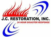 jc-restoration