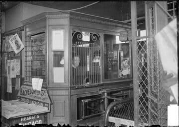 fulton-station-1904