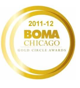 gold-circle-logo1