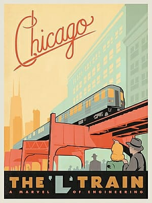 l-train-poster1
