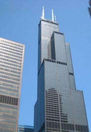 willis-tower