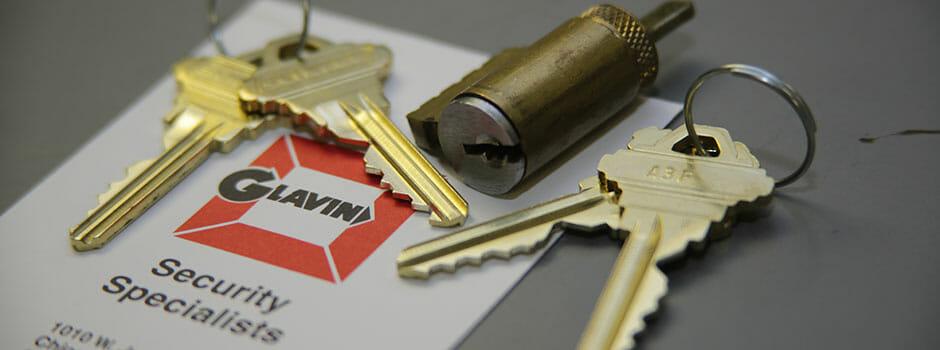 keys-cylinder-envelope-940x3501
