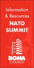 nato-web-banner-revised-vertical-banner-red2-r3