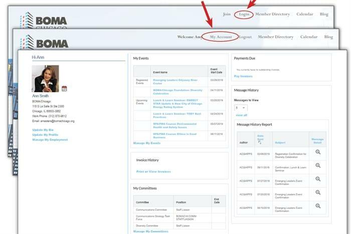home-page-login-dashboard