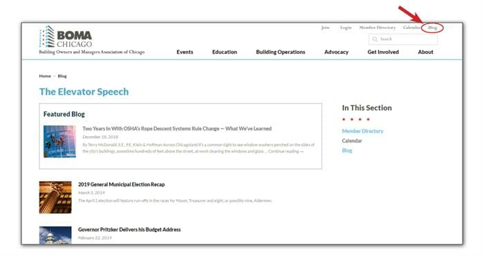 home-page-menus-blog