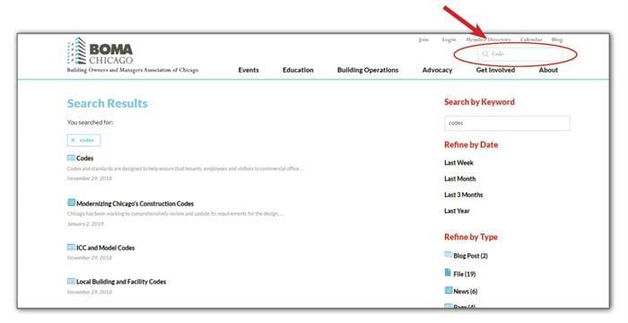 home-page-menus-search