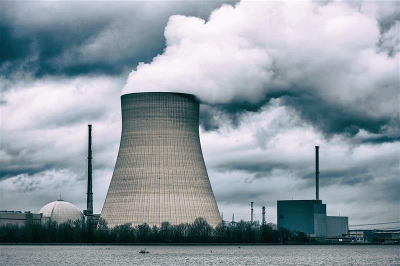 shutterstock_393088603-nuclear-nuke-plant-exelon-comed