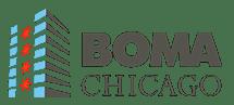 boma-chicago-horizontal