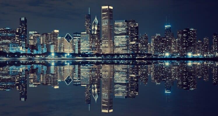 shutterstock_207683059-night-buildings-skyline-lights-cropped-small