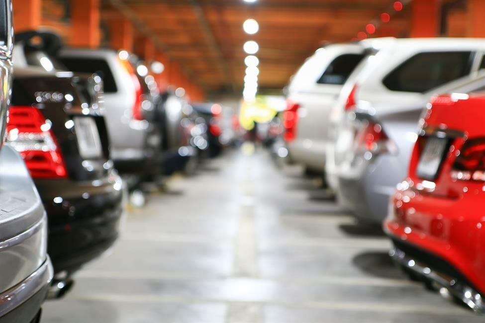 parking-garage-shutterstock_273734912